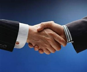 Cyber security mergers